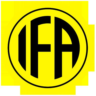 ifa-soccer-logo